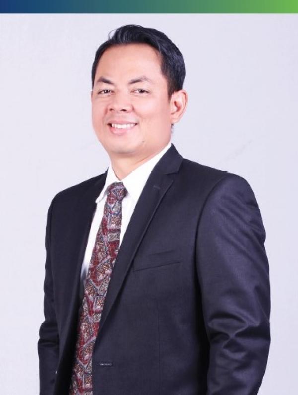Sekretaaris Perusahaan